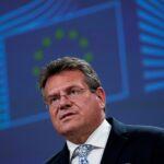 الاتحاد الأوروبي: مستعدون لمواصلة الدعم لأفغانستان