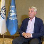الأمم المتحدة: لا تحركات كبيرة للسكان صوب الحدود الأفغانية