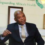 المراكز الأفريقية: نحو 3.5 % من الأفارقة حصلوا على لقاحات كورونا