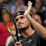 اتحاد التنس: استراحة الذهاب إلى المرحاض الطويلة قد تصبح قريبا شيئا من الماضي