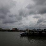 منظمة إغاثة: جائحة كورونا زادت من صعوبة التعامل مع الكوارث المناخية