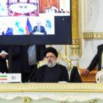 صحف إيرانية تحتفي بقبول طهران في منظمة شنغهاي