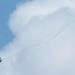 طائرات صينية تدخل مجال الدفاع التايواني