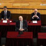 رئيس الوزراء اللبناني: محادثات صندوق النقد ضرورة وليست خيارا
