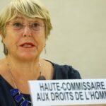 الأمم المتحدة تصدر إحصاء جديدا لقتلى الحرب في سوريا