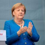 ألمانيا ما بعد ميركل.. صعود الاشتراكيين وترقب لتغيير في السياسات