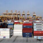 31% نموا في تجارة دبي الخارجية خلال النصف الأول من 2021