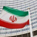 المفاوض الأوروبي المكلف الملف النووي الإيراني يزور طهران الخميس