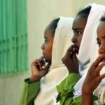 السودان.. بدء العام الدراسي وسط أزمات كبيرة
