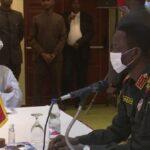مقترحات من الحكومة السودانية لاحتواء الأزمة مع قبائل البجا