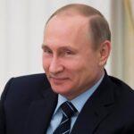 قراءة في الانتخابات الروسية: «نضج سياسي» يدعم بوتين