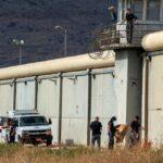 نادي الأسير الفلسطيني: الأسرى ذاهبون إلى مواجهة مفتوحة مع إدارة السجون