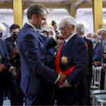 الجزائر.. ملف «الحركيين» يعود من جديد ودعوات لإحياء قانون تجريم الاستعمار
