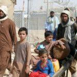 الأمم المتحدة تحذر من مجاعة وشيكة في أفغانستان
