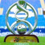 صدام عربي في ربع نهائي دوري أبطال آسيا