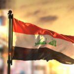 العراق يرفض اجتماعا عشائريا في أربيل يدعو للتطبيع مع إسرائيل