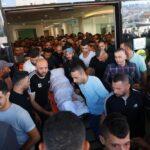 الخارجية الفلسطينية تدين الإعدامات الميدانية التي يرتكبها الاحتلال.. وتدعو الجنائية الدولية لفتح تحقيق