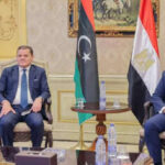 محللون: مصر تلقي بكل ثقلها خلف المسار السياسي في ليبيا