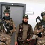 «بدري 313».. تفاصيل عن «القوات الخاصة» لحركة طالبان