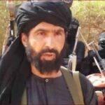 من هو أبو وليد الصحراوي الذي أعلن ماكرون مقتله؟