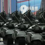 «توازنات».. أهمية تنويع مصادر السلاح في الشرق الأوسط