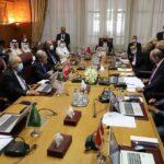 مصر تطالب بوقف الأنشطة الاستيطانية في الأراضي الفلسطينية