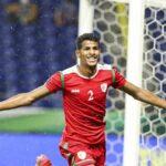 عمان تخطف الفوز من اليابان في تصفيات كأس العالم