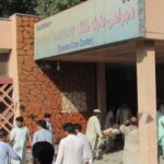 3 قتلى و21 جريحا في استهداف دورية لطالبان في ننجرهار