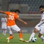الكويت إلى نهائي كأس الأمير للمرة السادسة توالياً