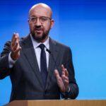 رئيس المجلس الأوروبي يتهم واشنطن بـ«قلة الوفاء»