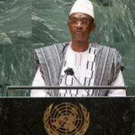 رئيس وزراء مالي يعلن احتمال إرجاء الانتخابات