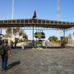 السلطات التونسية تعيد فتح المعابر الحدودية مع ليبيا