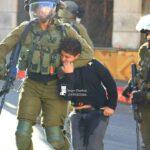 رياض المالكي يطالب المجتمع الدولي بتوفير الحماية لأطفال فلسطين