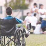 حيان: حقوق ذوي الهمم في العراق «حبر على ورق»