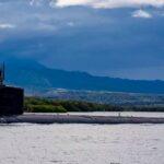 انتقاد أوروبي لمعاملة فرنسا في صفقة الغواصات الأسترالية