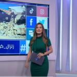 زلزال تابع بقوة 5.3 درجة يضرب جزيرة كريت اليونانية