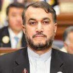 إيران تعلن استئناف محادثات الاتفاق النووي «قريبا جدا»
