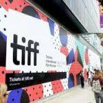 فيلم «عزيزي إيفان هانسن» يفتتح مهرجان تورونتو السينمائي