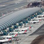 دبي تنشئ هيئة جديدة لتنظيم المناطق الاقتصادية المتكاملة