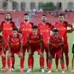 المحرق البحريني يصعد لنهائي منطقة الغرب في كأس الاتحاد الآسيوي