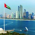 الإمارات الثانية عالميًا في تبني مفهوم «العمل الجديد»
