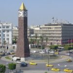 دعوات للتظاهر في تونس ضد قرارات الرئيس قيس سعيد