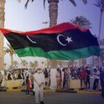 محللون: الانتخابات عنصر رئيسي في مسار المشهد الليبي