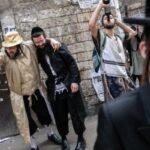 تقرير: إسرائيل تكرس الاحتلال بإنشاء معابد يهودية بالمستوطنات