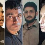 محمد ومحمود العارضة يكشفان عملية «نفق الحرية» ويؤكدان تعرضهما للتعذيب