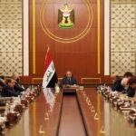 الكاظمي يوجه بالتحقيق في الخروقات الأمنية بكركوك