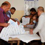 تزايد الاعتراضات على نتائج الانتخابات العراقية