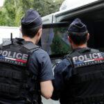 مقتل 3 مهاجرين بينهم جزائريان صدمهم قطار في جنوب فرنسا