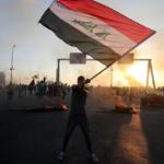 المشهد السياسي منقسم بين التفاؤل والتشاؤم.. والترقب «سيد الموقف» في العراق