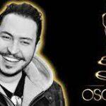 تونس ترشح فيلم «فرططو الذهب» للمنافسة على جائزة الأوسكار